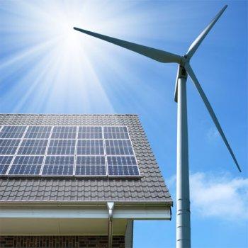 Micro Energy Generation